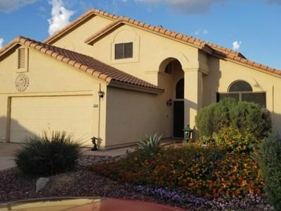 2958 N 110TH Drive, Avondale, AZ 85392 - #: 5845067