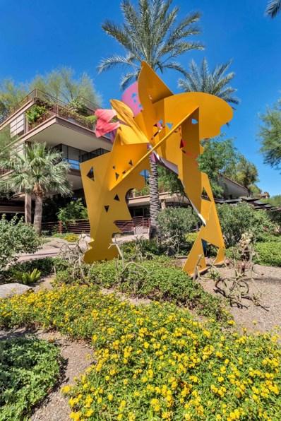 7151 E Rancho Vista Drive UNIT 1007, Scottsdale, AZ 85251 - #: 5845070
