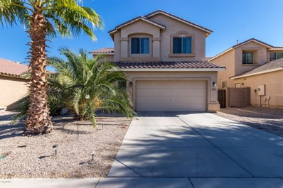 32933 N Double Bar Road, Queen Creek, AZ 85142 - #: 5845071