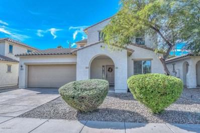 7198 N 73RD Drive, Glendale, AZ 85303 - MLS#: 5845075