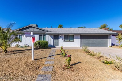 14030 N 37TH Way, Phoenix, AZ 85032 - MLS#: 5845084