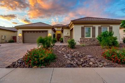 1122 E Clovefield Street, Gilbert, AZ 85298 - MLS#: 5845090