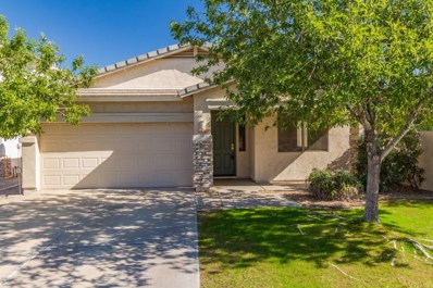 6851 S 27TH Street, Phoenix, AZ 85042 - #: 5845095