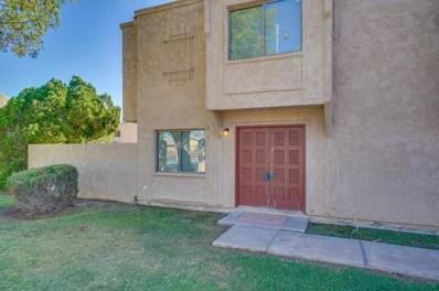 4269 N 68TH Drive, Phoenix, AZ 85033 - MLS#: 5845097