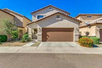 10225 W Camelback Road Unit 27, Phoenix, AZ 85037 - MLS#: 5845101