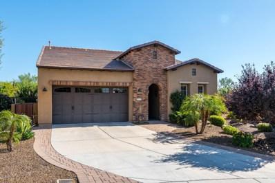 29565 N 128TH Lane, Peoria, AZ 85383 - MLS#: 5845102
