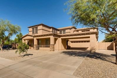 3228 E Anika Drive, Gilbert, AZ 85298 - MLS#: 5845110