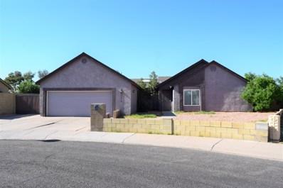 20618 N 21ST Drive, Phoenix, AZ 85027 - MLS#: 5845115