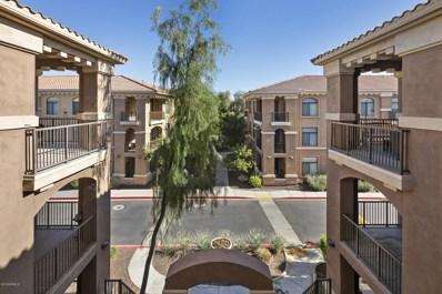 11640 N Tatum Boulevard UNIT 3084, Phoenix, AZ 85028 - MLS#: 5845126