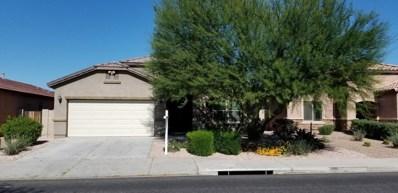 10838 W Avenida Del Rey --, Peoria, AZ 85383 - MLS#: 5845131