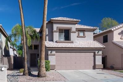 4026 E Anderson Drive, Phoenix, AZ 85032 - MLS#: 5845137