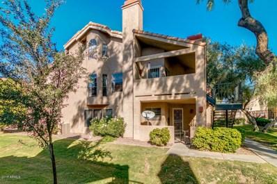 2333 E Southern Avenue Unit 2030, Tempe, AZ 85282 - MLS#: 5845138