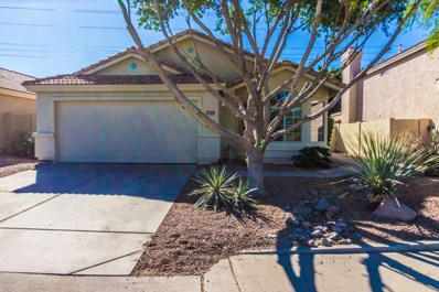 6053 E Sierra Morena Street, Mesa, AZ 85215 - #: 5845149