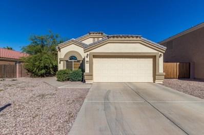 1776 E San Xavier Drive, Casa Grande, AZ 85122 - MLS#: 5845151