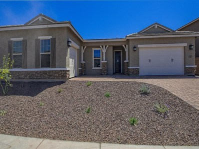 25715 N 103RD Avenue, Peoria, AZ 85383 - #: 5845156