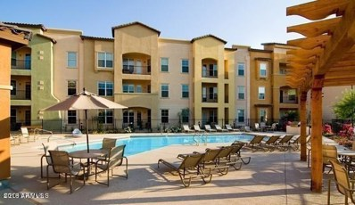 14575 W Mountain View Boulevard Unit 11205, Surprise, AZ 85374 - MLS#: 5845159