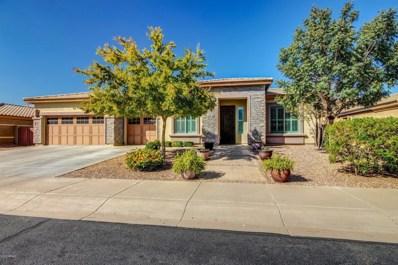 15112 W Pierson Street, Goodyear, AZ 85395 - #: 5845163