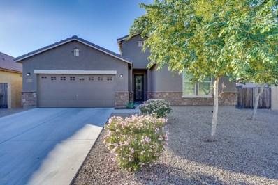 4229 W Beautiful Lane, Laveen, AZ 85339 - MLS#: 5845166