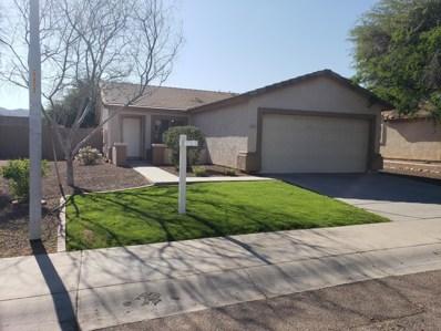 1425 E Huntington Drive, Phoenix, AZ 85040 - MLS#: 5845180