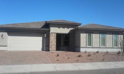 9322 W Yellow Bird Lane, Peoria, AZ 85383 - MLS#: 5845187
