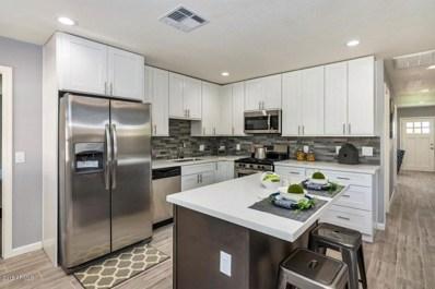 9203 N 13TH Street, Phoenix, AZ 85020 - MLS#: 5845194