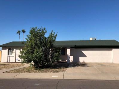 1126 W Helena Drive, Phoenix, AZ 85023 - MLS#: 5845200