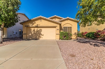 16184 W Custer Lane, Surprise, AZ 85379 - MLS#: 5845206
