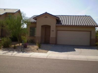 39918 N Thunder Hills Lane, Phoenix, AZ 85086 - MLS#: 5845215
