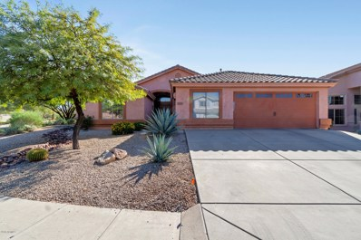 33227 N 46TH Way, Cave Creek, AZ 85331 - MLS#: 5845227