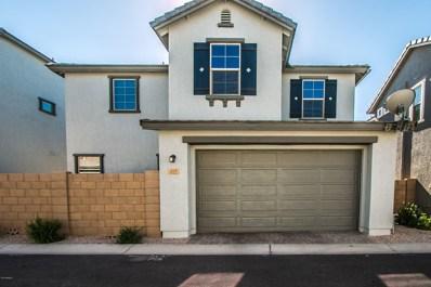 207 N Sandal --, Mesa, AZ 85205 - #: 5845236