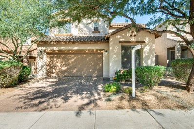 2342 W Tallgrass Trail, Phoenix, AZ 85085 - MLS#: 5845251