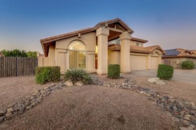 420 E Page Avenue, Gilbert, AZ 85234 - MLS#: 5845257