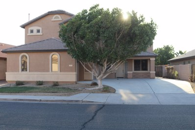 5519 N Ormondo Way, Litchfield Park, AZ 85340 - MLS#: 5845279