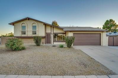 5303 W Sierra Street, Glendale, AZ 85304 - MLS#: 5845287