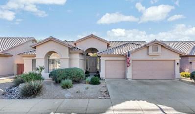 1253 E Friess Drive, Phoenix, AZ 85022 - MLS#: 5845293