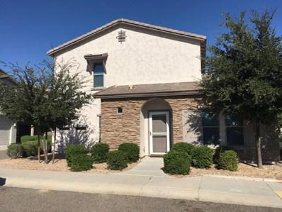 17748 W Woodrow Lane, Surprise, AZ 85388 - MLS#: 5845312