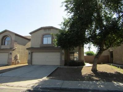 10613 W Monte Vista Road, Avondale, AZ 85392 - MLS#: 5845315