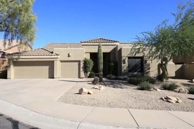 11743 N 123RD Way, Scottsdale, AZ 85259 - #: 5845325