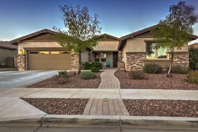 19336 W Colter Street, Litchfield Park, AZ 85340 - MLS#: 5845327