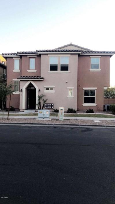 7805 W Palm Lane, Phoenix, AZ 85035 - MLS#: 5845328