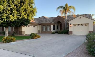 5461 E Glade Avenue, Mesa, AZ 85206 - MLS#: 5845331