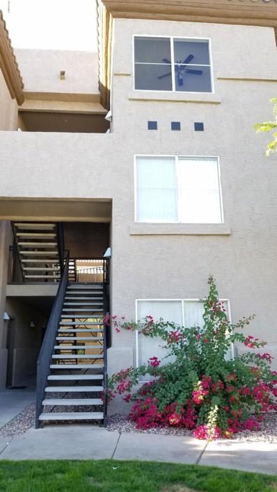 3236 E Chandler Boulevard Unit 3075, Phoenix, AZ 85048 - MLS#: 5845334