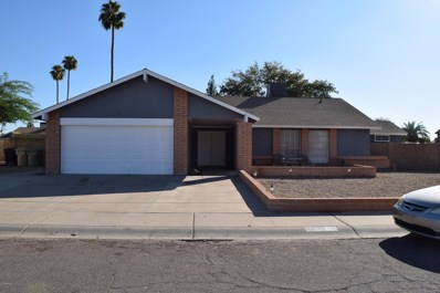 6439 W Cortez Street, Glendale, AZ 85304 - MLS#: 5845338