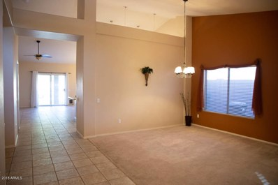 6142 E Virginia Street, Mesa, AZ 85215 - MLS#: 5845345