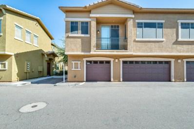15240 N 142ND Avenue UNIT 2153, Surprise, AZ 85379 - MLS#: 5845348