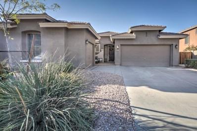 6912 S Crestview Drive, Gilbert, AZ 85298 - MLS#: 5845356