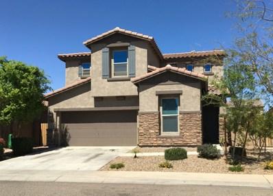 10348 W Hughes Drive, Tolleson, AZ 85353 - MLS#: 5845360