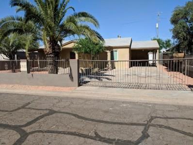 2922 W Garfield Street, Phoenix, AZ 85009 - MLS#: 5845361