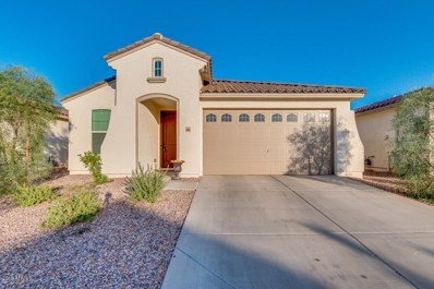 1625 S 104TH Drive, Tolleson, AZ 85353 - MLS#: 5845364