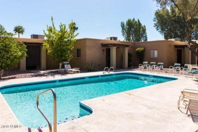 16807 E Gunsight Drive Unit B20, Fountain Hills, AZ 85268 - MLS#: 5845369